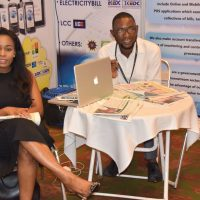 Digital PayExpo 2016 14