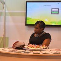 Digital PayExpo 2016 22