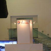 Digital PayExpo 2017 06