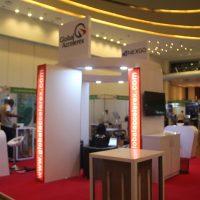 Digital PayExpo 2017 11