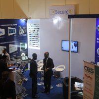 Digital PayExpo 2017 35