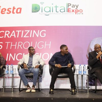Digital PayExpo 2018 04