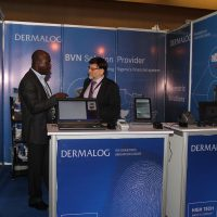Digital PayExpo 201504