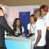 Digital PayExpo 201514