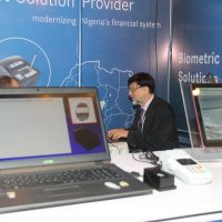 Digital PayExpo 201523