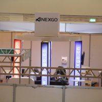 Digital PayExpo 2017 04